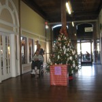 Small business gears up for Christmas