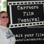 Carrboro Film Festival growing like Topsy