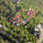 Cohousing: More than a neighborhood