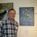 Carrboro's Monet showcases photos