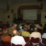 Carrboro Century Center plays classic films