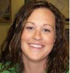 Wilson becomes Town Clerk on Oct. 4