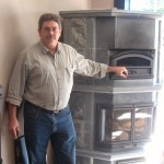 Fireplace Editions showcases energy efficient products