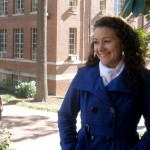 UNC-CH student creates program to assist police