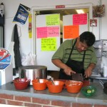 Don Jose Tienda Mexicana: An authentic taste of Mexico