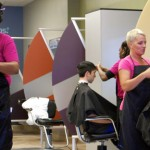 Great Clips sees increase in business since move