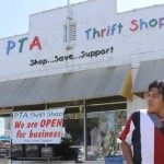 PTA Thrift Shop Carrboro location will grow to accommodate more retail