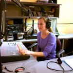 radio latijam,carrboro,latino,radio,WCOM