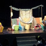 Bright Star reaches kids with theater magic