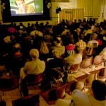 Carrboro hosts its seventh annual Carrboro Film Festival