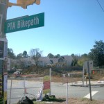 New Carrboro PTA Thrift Shop to open by August