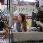 Radio Latijam continues without Latino teens