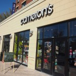 Cameron's settles into new location in Carrboro