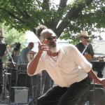 The 17th Carrboro Music Festival continues tradition of diversity