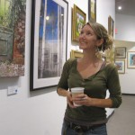 ArtsCenter holds third annual Community Art Exhibit