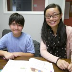 Mandarin classes rise in popularity in Carrboro, Chapel Hill