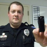 Carrboro police body camera policy in its final stages