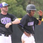 Carrboro High baseball coach trying to change culture
